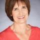 Kathy Klohs