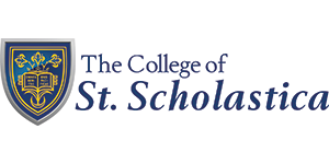 the-college-of-st-scholastica