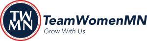 TeamWomenMN