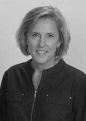 Heidi Humphrey