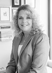 Lori Seviola