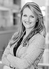 Katie Jacobson