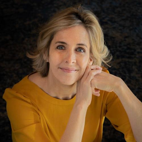 Julie Koehnen