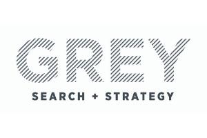Grey Search