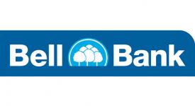 Bell-Bank-Web