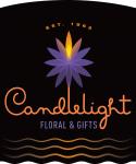 Candlelight_logo_FNL (2)