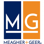 Meagher-Geer