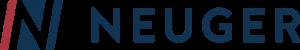 Neuger_Logo