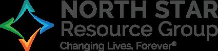 North Star Logo 2020_horiz