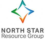 North-Star-Resource-Group