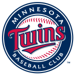 Twins primary