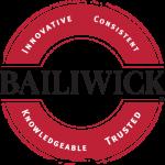 bailiwick-tick-logo-eps (1)